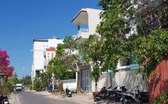 9 người Trung Quốc ở Nha Trang từ tháng 1-2020, âm tính COVID-19