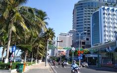 Khánh Hòa kiểm tra tất cả cơ sở lưu trú người nước ngoài
