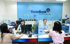 VietinBank nỗ lực hỗ trợ khách hàng phục hồi sản xuất, kinh doanh