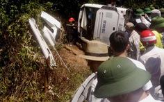 Tai nạn giao thông, 15 người thiệt mạng: Ngày hội ngộ thành biệt ly