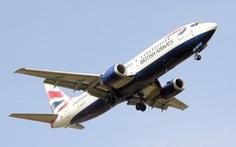 FAA yêu cầu kiểm tra 2.000 máy bay Boeing