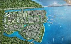 Nhà đầu tư miền Bắc tích cực 'săn' BĐS phía Đông Saigon