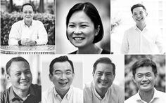 Singapore 'dĩ bất biến, ứng vạn biến'