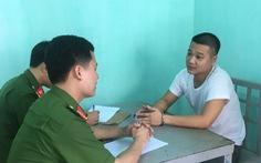 Nhóm bị can tống tiền 25 tỉ phó chủ tịch thị xã Nghi Sơn bằng cách nào?