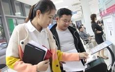 95% dịch vụ công ở Đà Nẵng có thể làm qua mạng, hãy ngồi nhà làm thủ tục