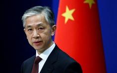 Trung Quốc tuyên bố Hong Kong ngừng thỏa thuận dẫn độ với Anh, Canada, Úc