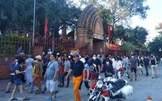 Phát hiện thêm 4 người Trung Quốc ở bất hợp pháp tại Nha Trang