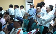 Chuyện chưa kể 20 năm thị trường chứng khoán Việt Nam - Kỳ 2: Những ngày 'ngây thơ, ngây ngất'
