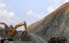Bộ Giao thông vận tải quyết định 3 dự án đầu tư công cao tốc Bắc - Nam