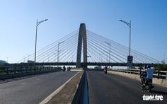 Sẽ xét nghiệm COVID-19 cho 10.000 người ở Đà Nẵng