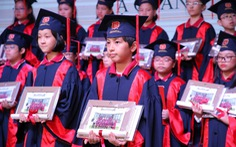 Giáo dục trẻ trong xã hội hiện đại - khả năng thích ứng và linh hoạt