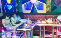 Quảng Nam dừng các hoạt động vui chơi, giải trí, xe khách liên tỉnh... từ 0h ngày 13-8