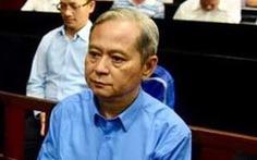 Ban Bí thư khai trừ Đảng cựu phó chủ tịch UBND TP.HCM Nguyễn Hữu Tín