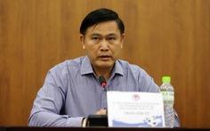 Tự ý bỏ V-League, CLB sẽ bị phạt nặng