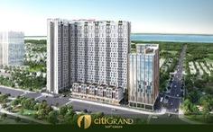 Sức hút đầy tiềm năng của căn hộ CitiGrand, Quận 2
