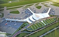 Siết tiến độ sân bay Long Thành, bất động sản phía Đông bứt phá?