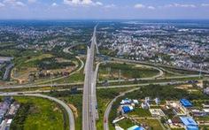 PGS.TS Trần Hoàng Ngân: Giao thông thiếu kết nối làm đội chi phí logistics