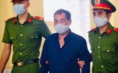 Vụ Ngân hàng Phương Nam: Tăng án Dương Thanh Cường, không tăng án ông Trầm Bê