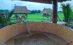 Đắk Lắk hạn chế tụ tập đông người kể từ 0h ngày 30-7