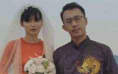 Phim ngắn Việt 'Mây nhưng không mưa' tranh giải tại Liên hoan phim Venice