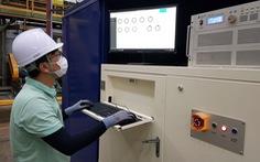 Hàn Quốc xây nhà máy điện đầu tiên dùng hydro tách từ hóa dầu