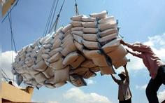 Việt Nam có cơ hội tăng xuất khẩu gạo trong ngắn hạn