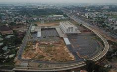 Bến xe miền Đông mới sẽ chạy từ ngày 15-8, phục vụ hơn 4.500 xe/ngày