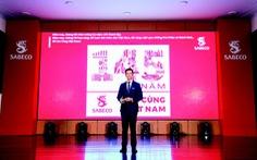 Hành trình khẳng định vị thế thương hiệu bia của người Việt Nam