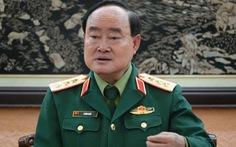 Thượng tướng Trần Đơn: Đưa người bệnh về nước, quản lý không chặt sẽ rất phức tạp