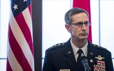 Tướng Mỹ đảm bảo giúp Nhật chặn 'bầy đàn' tàu Trung Quốc vào biển Hoa Đông