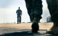 Mỹ tài trợ lập kho nhiên liệu quân sự ở Úc, phòng xung đột với Trung Quốc?