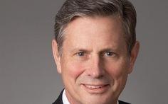Phó chủ tịch truyền thông Boeing từ chức vì bài báo hơn 30 năm trước
