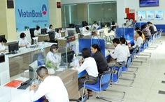 VietinBank giảm lãi suất gói tín dụng ưu đãi thêm 0,2 - 0,5%/năm