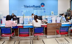 VietinBank đi đầu triển khai chính sách phát triển kinh tế, xã hội của Đảng và Nhà nước