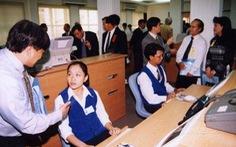 Chuyện chưa kể 20 năm thị trường chứng khoán VN - Kỳ 4: Chinh phục 'túi tiền' nước ngoài