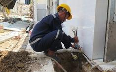 Nâng cao chất lượng nước sạch tại Quận 2, 9 và Thủ Đức
