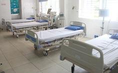 Đà Nẵng tính phương án đề nghị các tỉnh lân cận hỗ trợ điều trị bệnh nhân