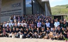 Khai mạc Trường hè Phát triển Việt Nam tại Quy Nhơn