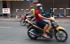 20 ngày Việt Nam không có ca COVID-19 mới, còn hơn 23.700 người cách ly