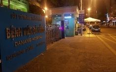 Vingroup tặng 100 máy thở ứng cứu Đà Nẵng