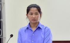 Tử hình người Campuchia vận chuyển 5kg ma túy đá qua biên giới