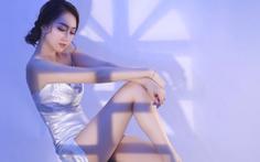 Hoa hậu Việt Nam 2020: Làn gió mạnh mẽ đến từ các người đẹp thế hệ 2000