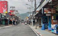 Kích cầu 'du lịch bong bóng', Thái Lan đẩy mạnh du lịch theo tour