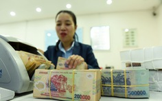 'Nếu doanh nghiệp gặp khó, người mua trái phiếu có thể mất trắng'