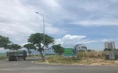 'Vẽ' dự án trên 'đất vàng' của Nhà nước để bán