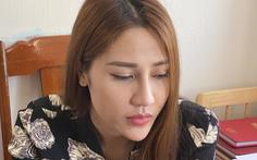 Tạm giữ 'tú bà' 28 tuổi vừa môi giới vừa trực tiếp bán dâm
