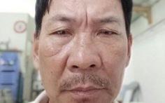 Bắt quả tang người đàn ông 60 tuổi hiếp dâm bé gái 12 tuổi