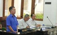 Nguyên tổng giám đốc Công ty Xổ số Đồng Nai lãnh án 16 năm tù