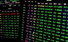 Chứng khoán Việt Nam và thế giới đồng loạt xanh, VN-Index tăng điểm cao nhất trong 9 phiên
