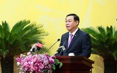 Thế giới ngưỡng mộ, coi Việt Nam là hình mẫu chống dịch COVID-19